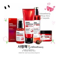 SOME BY MI - Snail Truecica Miracle Repair Big Size Series