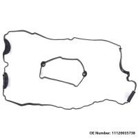 seal cover Valve deksel klep BMW E90 e84 N46 part no 11120035738