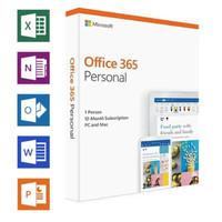 Office 365 Personal Original
