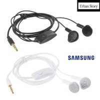 ORIGINAL EARPHONE HEADSET HANDSFREE SAMSUNG A50 A50s A51 A30S M30S