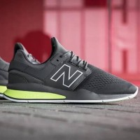 New balance 247 tritium pack
