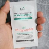 Lador Damage Protector Acid Shampoo Sample Size 10 ml
