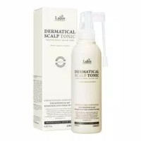 Lador Dermatical Scalp Tonic 120 ml