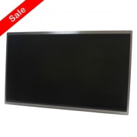 """SPAREPART NOTEBOOK PANEL LED 14"""" - LP140WH1 (TL) (C1) (for HP Compaq)"""