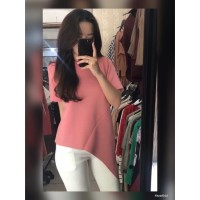 KODE G6888 blouse maggy
