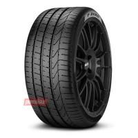 (BUNDLING) Paket Hemat Ban Pirelli P-Zero 2019 untuk Mobil BMW X5 G05