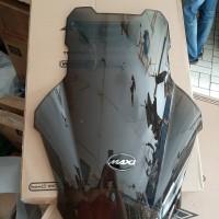 windshield transformer nmax