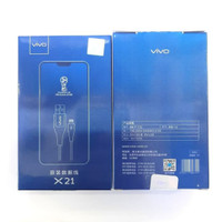 Kabel Data Vivo Model X21 Original