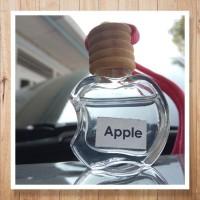 Parfum mobil Jogja Termurah