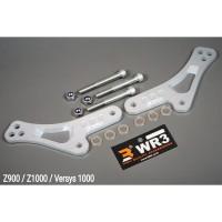 Lowring Kit WR3 Kawasaki Z900 / Z1000 / Versys 1000 Adjustable