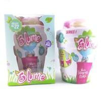 Mainan Anak Perempuan Blume Doll Series 1 - Mainan Boneka Blume