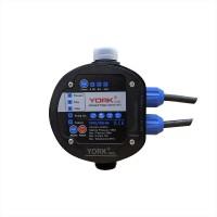 APC York YRK-05 Automatic Pressure Control Otomatis Pompa D Ready Stok