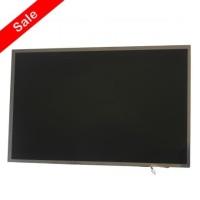 "SPAREPART NOTEBOOK PANEL LCD 14.1"" - LP141WX3"
