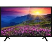 TV LED TCL 32 inch 32D310