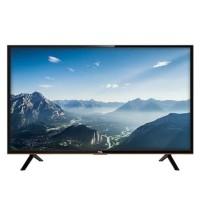 TV LED TCL 24D310 24 inch