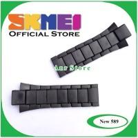 Strap Watch / Tali Jam Tangan Skmei 1016