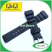 Strap Watch / Tali Jam Tangan Q&Q MMW3