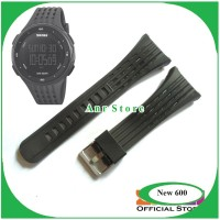 Strap Watch / Tali Jam Tangan Skmei 1219