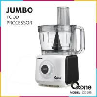 Jumbo Food Processor OX-295 OXONE [Exclusive]