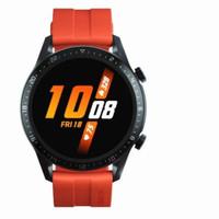Huawei Smartwatch GT 2 Active Male Sport 46mm Original Gaansi Resmi