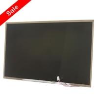 """SPAREPART NOTEBOOK PANEL LCD 13.3"""" - LTD133EV5N"""