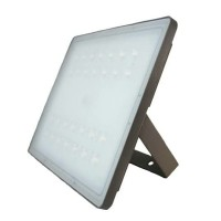 OPPLE LED FLOODLIGHT-E 11 100W 6000 GY GP