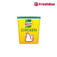 Knorr Chiken Powder 1 kg