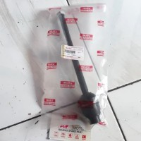 RACK END LONG TIE ROD ISUZU PANTHER