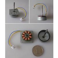 Berburu Diskon Generator Turbin Tangan Mini Mikro 3-Phase AC 3v-24v