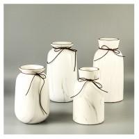 Berburu Diskon Marmer Keramik Vas Kreatif Sederhana Merangkai