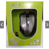 Mouse Optical Wireless Acer