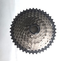 sprocket raze 10 speed 11-42t