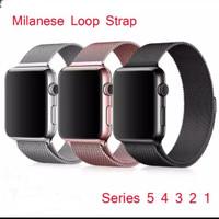 Apple watch strap staninless 38mm/40mm iwatch