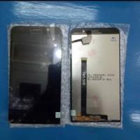 LCD TOUCHSCREEN ASUS ZENFONE 2 5,5 ZE550ML / Z008D FULLSET ORIGINAL