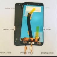 LCD TOUCHSCREEN XIAOMI MI6 FULLSET ORIGINAL