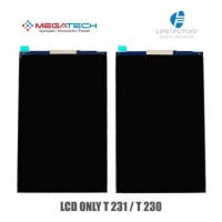 LCD ONLY SAMSUNG TAB 4 T230 / T231 ORIGINAL