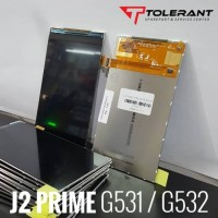 LCD SAMSUNG G530 G531 G532 GALAY J2 PRIME UNIVERSAL