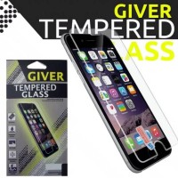 TAMPERED GLASS ANTI GORES KACA OPPO A3S