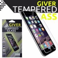 "TAMPERED GLASS ANTI GORES KACA ASUS ZENFONE MAX 5.5 ZC550KL 5.5"""