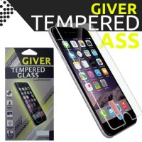 TAMPERED GLASS ANTI GORES KACA ASUS ZENFONE 3 MAX ZC520TL 5,2 INCH