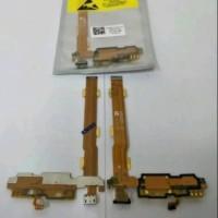 FLEXIBLE CAS FLEXIBLE CHARGER OPPO A31 R1201 NEO 5