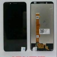 LCD TOUCHSCREEN OPPO A83 FULLSET