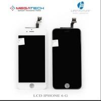 LCD TOUCHSCREEN IPHONE 6 6G FULLSET