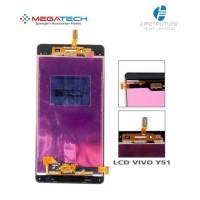 LCD TOUCHSCREEN VIVO Y51 Y 51 FULLSET ORIGINAL
