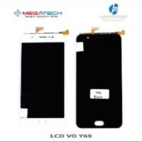 LCD TOUCHSCREEN VIVO Y69 ORIGINAL