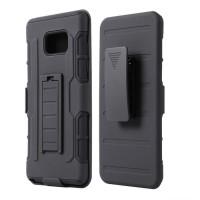 Samsung S7 FLAT S7 FUTURE Case Casing Cover Hardcase Shockproof keren