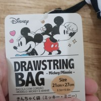 Winnie the Pooh Multipurpose Case Passport Card Case Disney  Japan Import