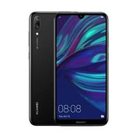 Handphone Huawei Y7 Pro 2019 Ram 3 Rom 32 Garansi Resmi