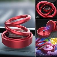 Promo Parfum Mobil dan Pajangan Spiral - Parfum Mobil Spiral - Parfum