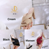 heels jose daroca a01 55 import